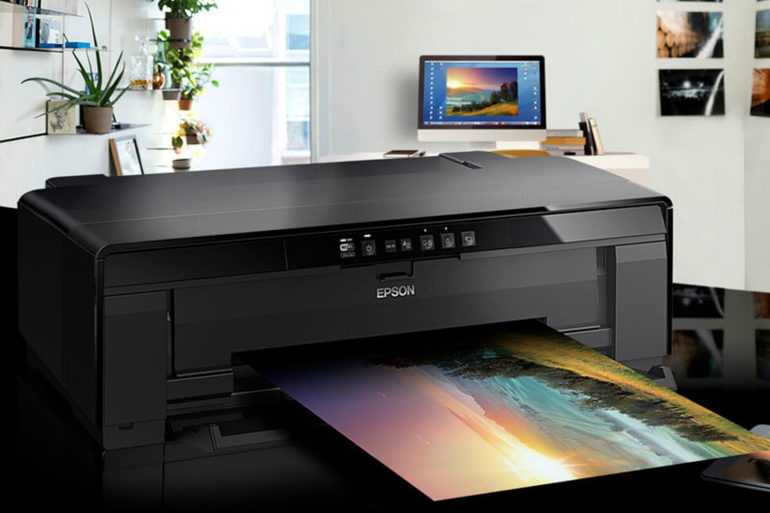 printers for sale near me
