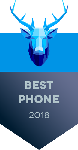Best Products of 2018 Awards: The Top Devices We Reviewed