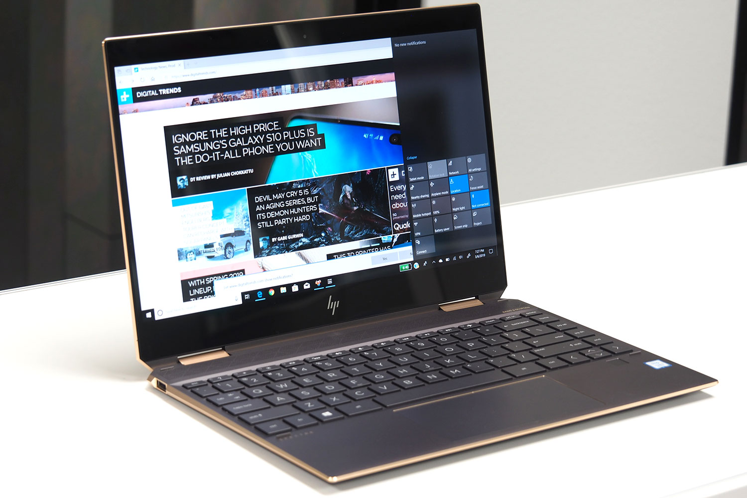The Best Laptop Deals for August 2019 | Digital Trends